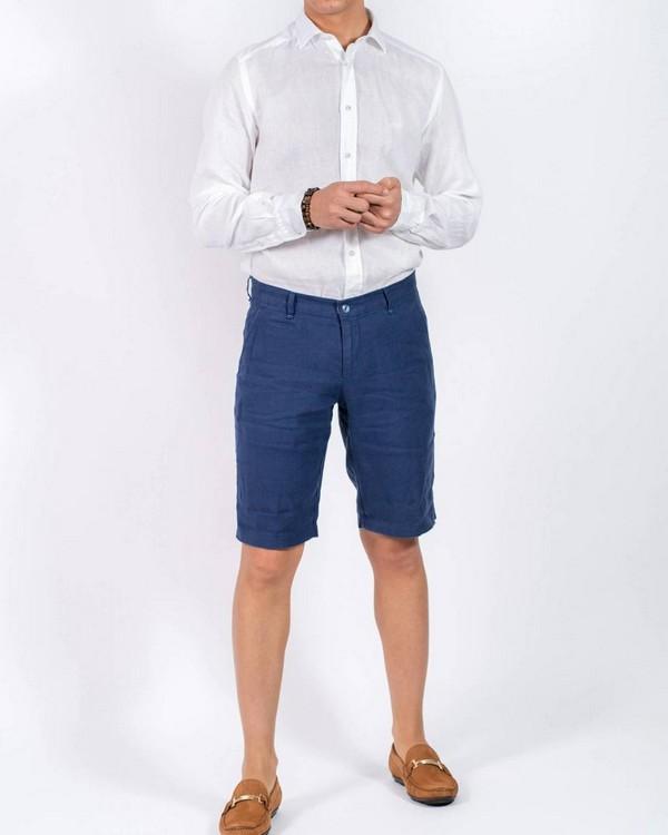 Как да обновим летния гардероб