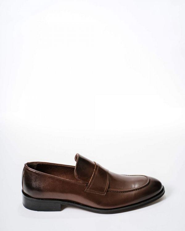 f059fa2074d Мъжки обувки】Онлайн • Цени • Български — TEODOR