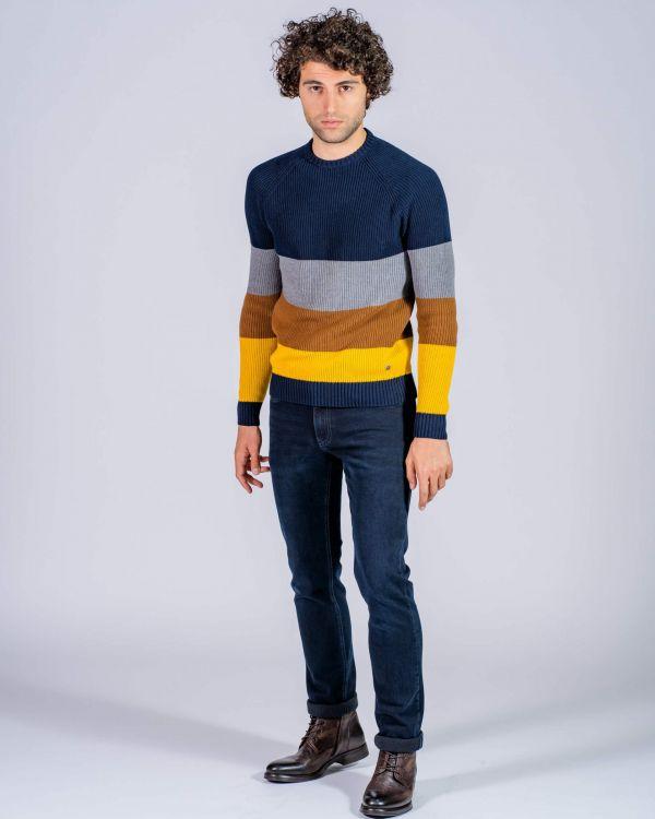 Какво да обличаме в ежедневието си тази есен