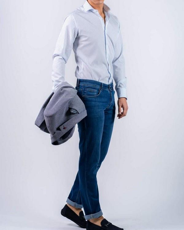 Модни тенденции за лято 2019