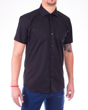 Тенденции при мъжките ризи