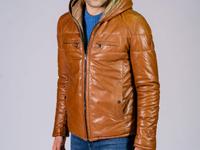 3 вида якета, които трябва да имате за есентта и зимата