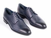 Как да изберете актуални мъжки обувки