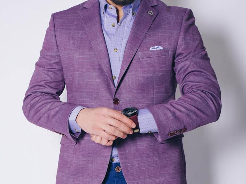 /5/ идеи как да се обличаме в спортно-елегантен стил