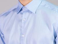 Най добрите ризи на ТЕОДОР - защо да ги купите